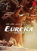 Eureka(1983)