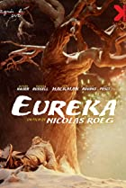 Image of Eureka