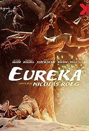 Eureka(1983) Poster - Movie Forum, Cast, Reviews
