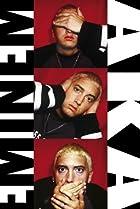 Image of Eminem AKA