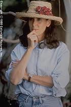 Image of Randa Haines