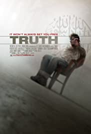 Truth (II) (2009)