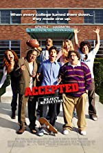 Accepted(2006)