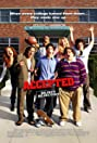 Accepted (2006) Poster
