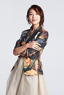 Aktori Sarah Yan Li