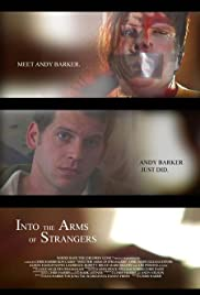 Into the Arms of Strangers Poster