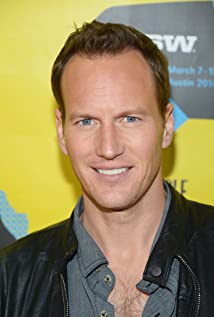 Patrick Wilson New Picture - Celebrity Forum, News, Rumors, Gossip