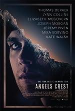 Angels Crest(2011)