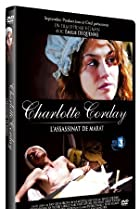 Image of Charlotte Corday