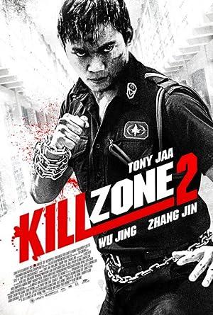 Kill zone 2 Online