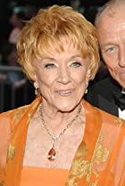 Image of Jeanne Cooper