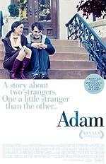 Adam(2009)