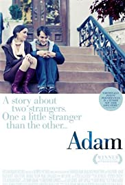 Adam (2009) Poster - Movie Forum, Cast, Reviews