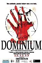Image of Dominium