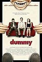 Dummy (2002) Poster