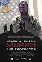 Image of Murph: The Protector