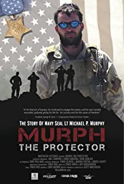 Murph: The Protector (2013) Poster - Movie Forum, Cast, Reviews