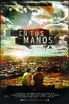 Image of En tus manos