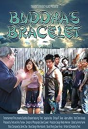 Buddha's Bracelet Poster