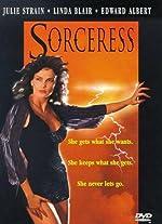 Sorceress(1997)