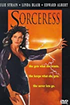 Image of Sorceress