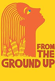 From the Ground Up Poster