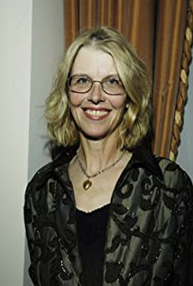 Jane Smiley Picture