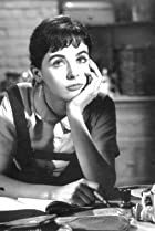 Image of Millie Perkins