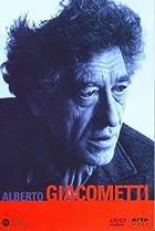 Image of Alberto Giacometti