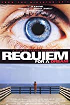 Image of Requiem for a Dream