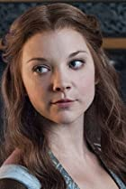 Image of Margaery Tyrell