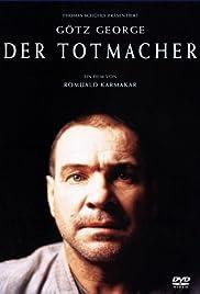 Der Totmacher(1995) Poster - Movie Forum, Cast, Reviews