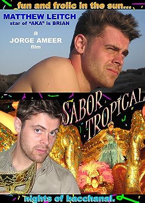 Sabor Tropical 2009 9
