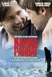 Nanga Parbat(2010) Poster - Movie Forum, Cast, Reviews