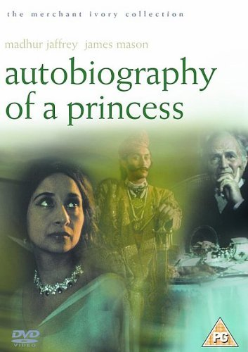 Autobiography of a Princess (1975)