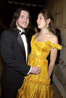 John Frusciante Picture