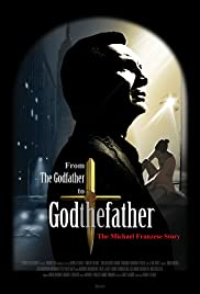 God the Father (2014) Poster - Movie Forum, Cast, Reviews