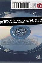 Image of Massive Attack: Eleven Promos