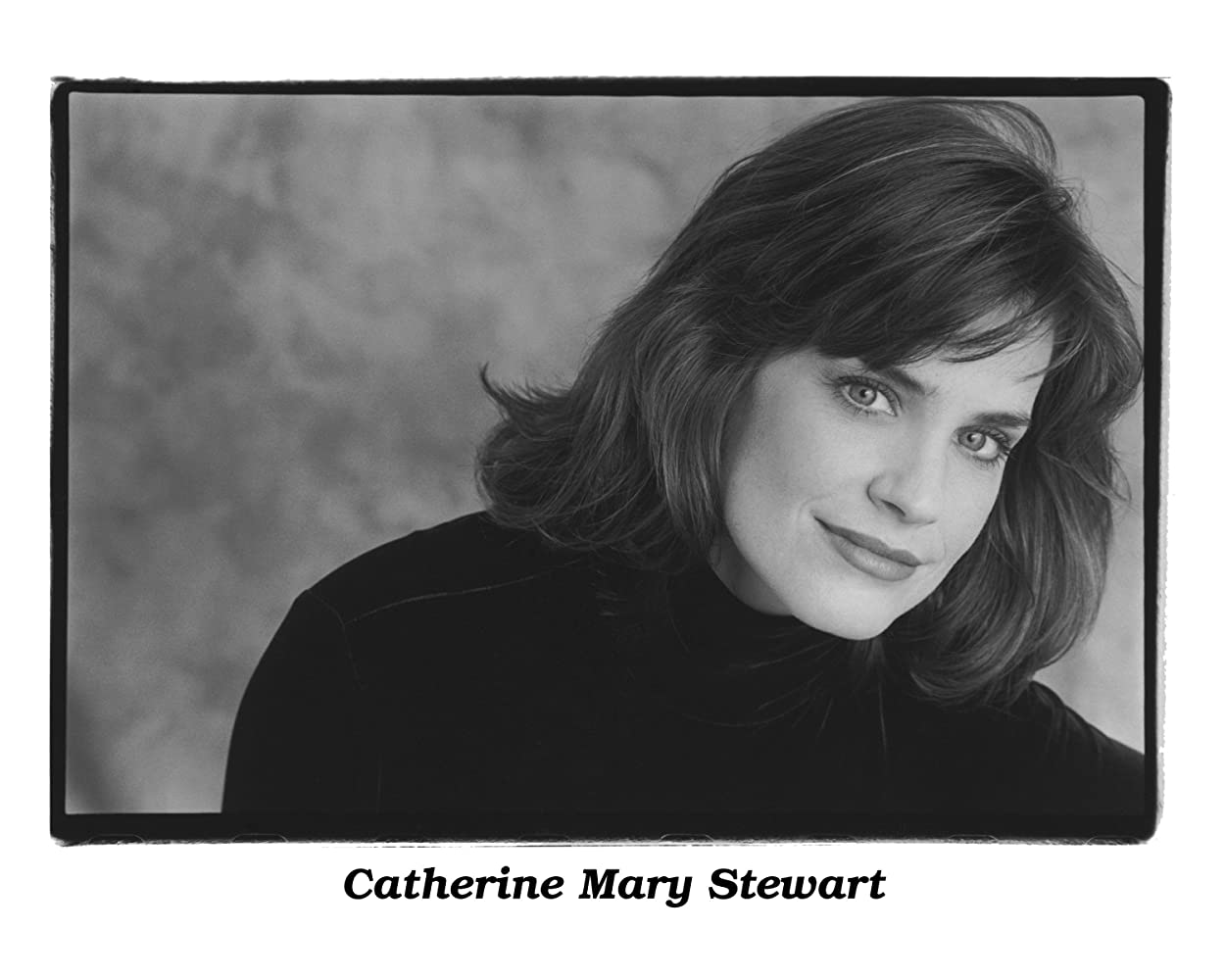 catherine mary stewart nudographycatherine mary stewart filmography, catherine mary stewart wikipedia, catherine mary stewart movies, catherine mary stewart, catherine mary stewart wiki, catherine mary stewart net worth, catherine mary stewart imdb, catherine mary stewart nudography, catherine mary stewart days of our lives, catherine mary stewart measurements, catherine mary stewart mr skin, catherine mary stewart posters, catherine mary stewart bikini, catherine mary stewart age, catherine mary stewart films, catherine mary stewart twitter, catherine mary stewart ancensored