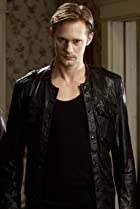 Image of True Blood: Save Yourself