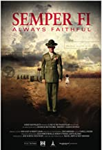 Semper Fi: Always Faithful