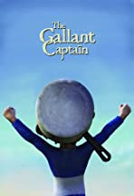 The Gallant Captain
