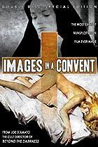 Image of Immagini di un convento