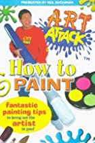 Image of Art Attack