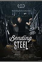 Image of Bending Steel
