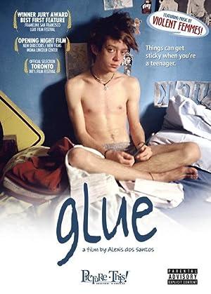 Glue 2006 with English Subtitles 9