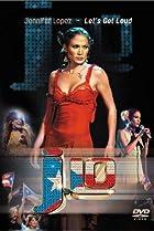 Image of Jennifer Lopez in Concert