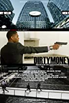 Image of Dirtymoney