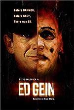 Ed Gein(2000)