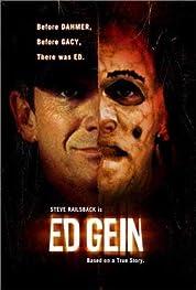 Ed Gein (2000)